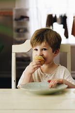Family Life Blog Image