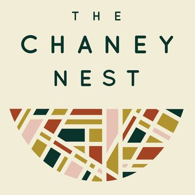 THE CHANEY NEST